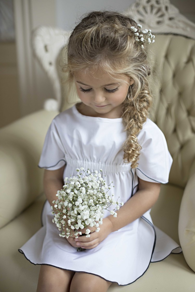 Sukienka Rosabel