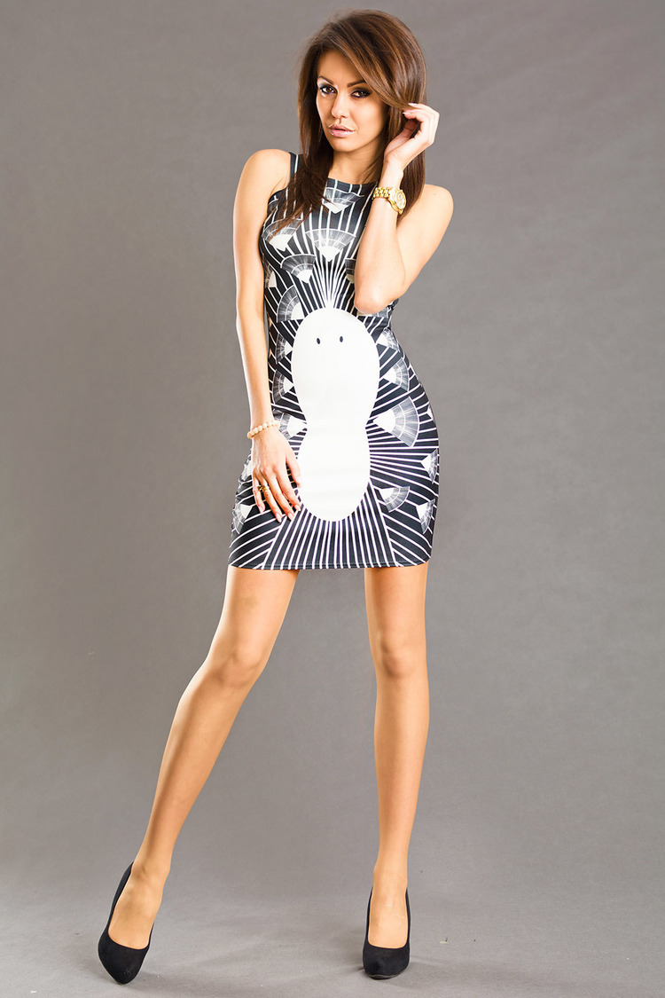 CANDY BRUSH SUKIENKA CELEBRITY - Katy Perry 6208-1