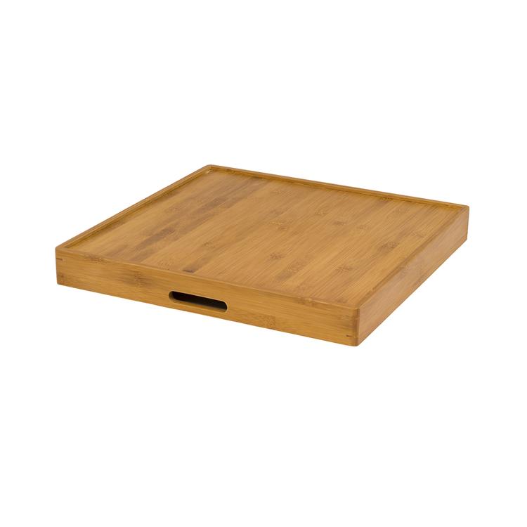Taca z bambusa 40 x 40