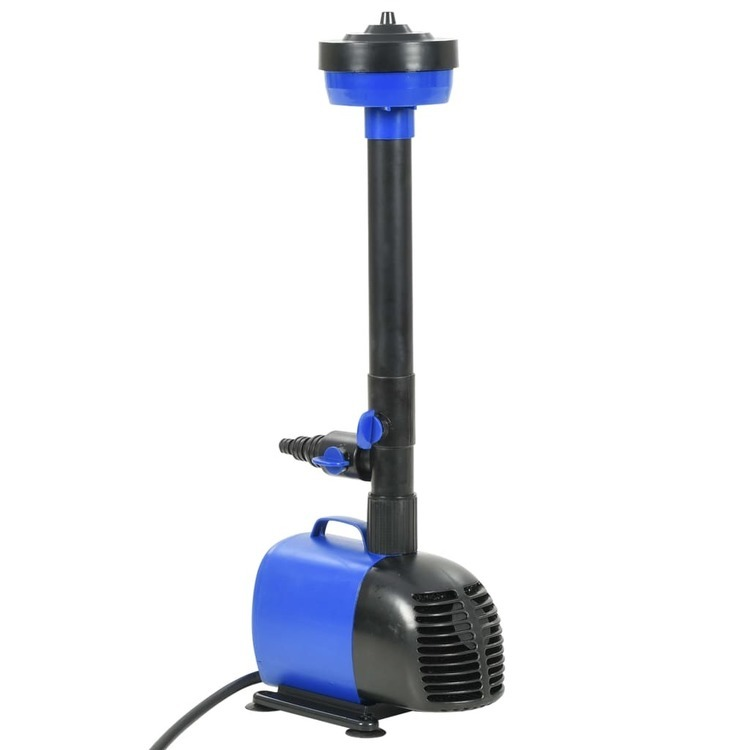 Pompa do fontanny, 75 W, 2600 L/h