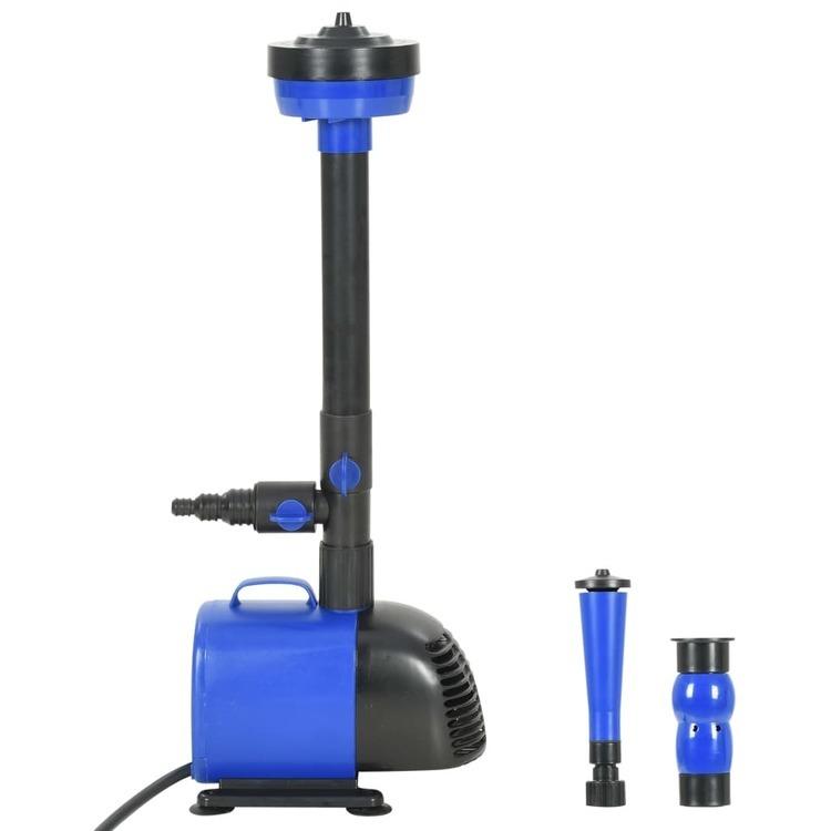 Pompa do fontanny, 110 W, 3000 L/h