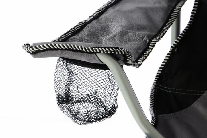 Krzesło wędkarskie 2szt do 150 kg., krzesełko turystyczne