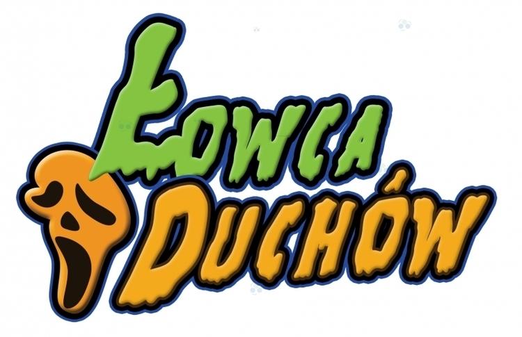 ŁOWCA DUCHÓW - GRA INTERAKTYWNA REKLAMA TV