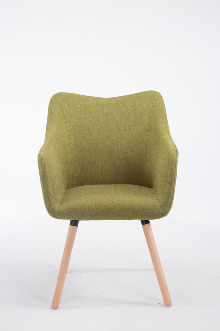 Krzesło turystyczne McCoy V2 Natura