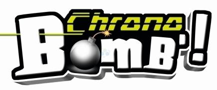 CHRONO BOMB WYŚCIG Z CZASEM REKLAMA TV