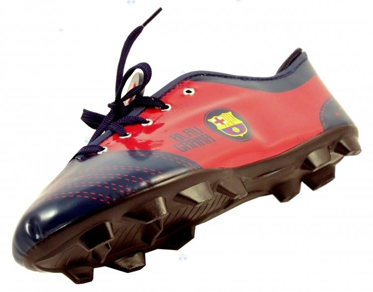 PIÓRNIK BUT FC BARCELONA FC-104 BARCA FAN 4