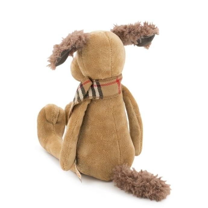 Przytulanka Doc the Dog 56cm #T1