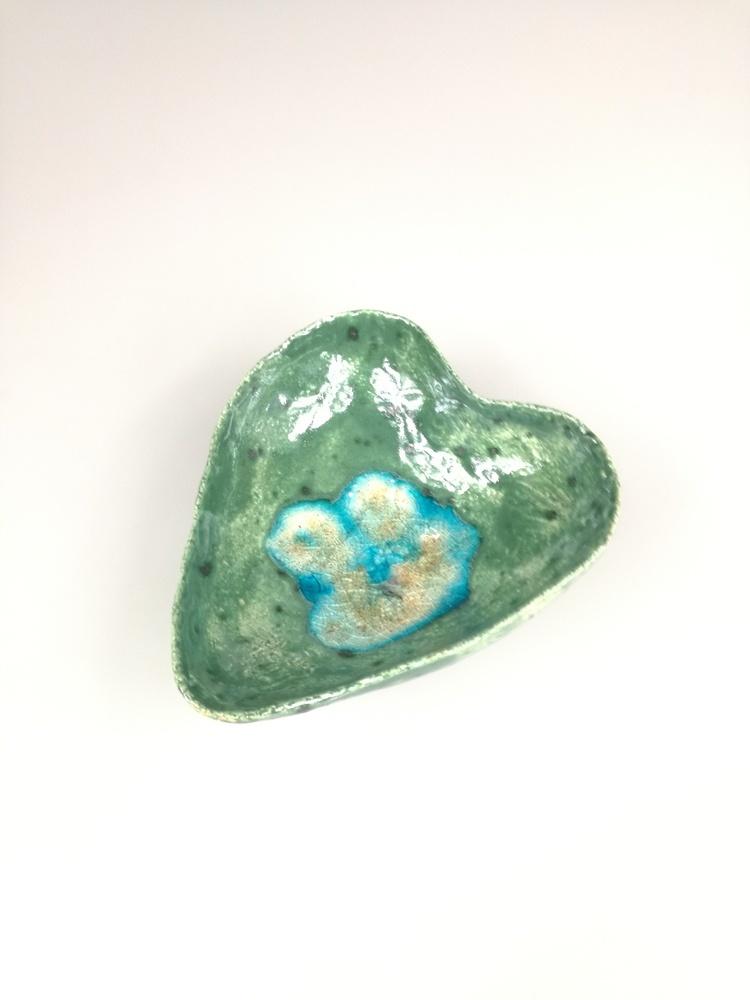 Miseczka ceramiczna Amor by Lady Kate