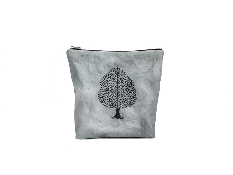 Kosmetyczka organizer bodhi tree