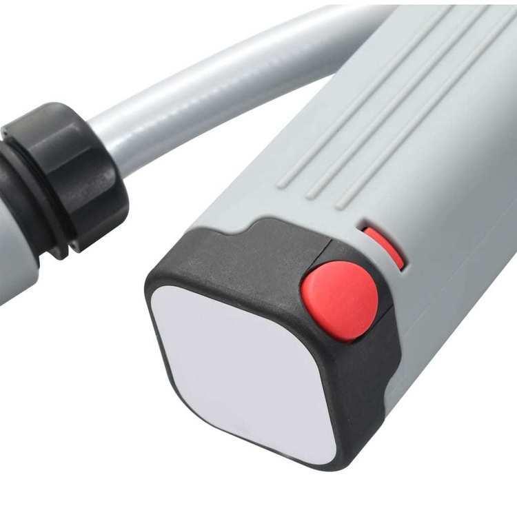 Pompa do fontanny, 50 W, 1500 L/h