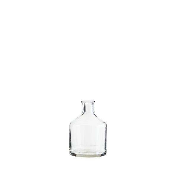 Madam Stoltz - Wazon butelka