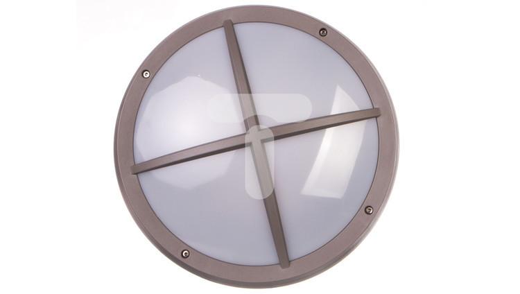 Plafoniera SILVER-X max. 2x20W E27 AC 220-240V 50/60Hz 360st. OS-PSLX2E27-80