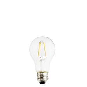 Madam Stoltz - Żarówka LED