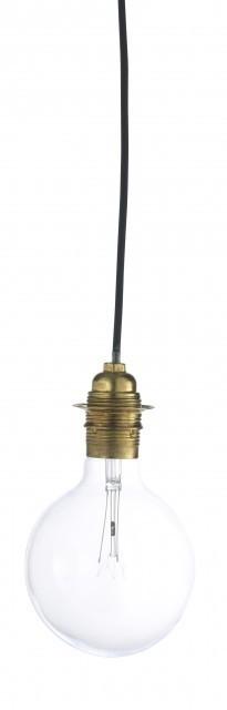 Madam Stoltz - Oprawa żarówki LED