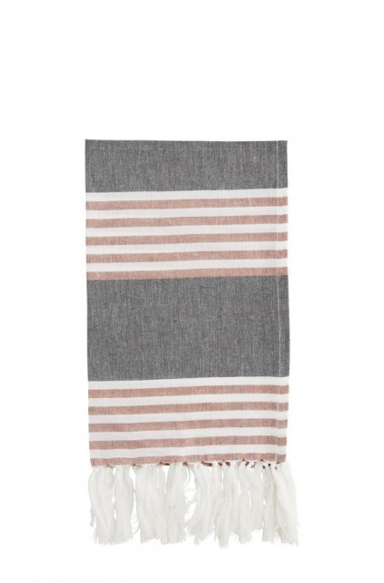 Madam Stoltz - Ręcznik kuchenny