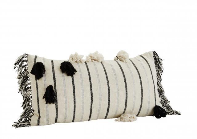 Madam Stoltz - Poszewka na poduszkę