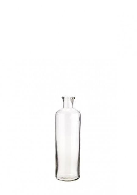 Madam Stoltz - Szklany wazon