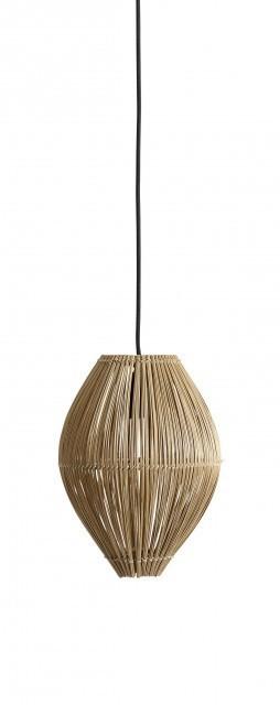 Muubs - Lampa sufitowa Fishtrap S