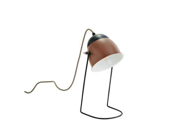 Madam Stoltz - Lampa stołowa