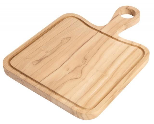 Muubs - Deska do krojenia Steak