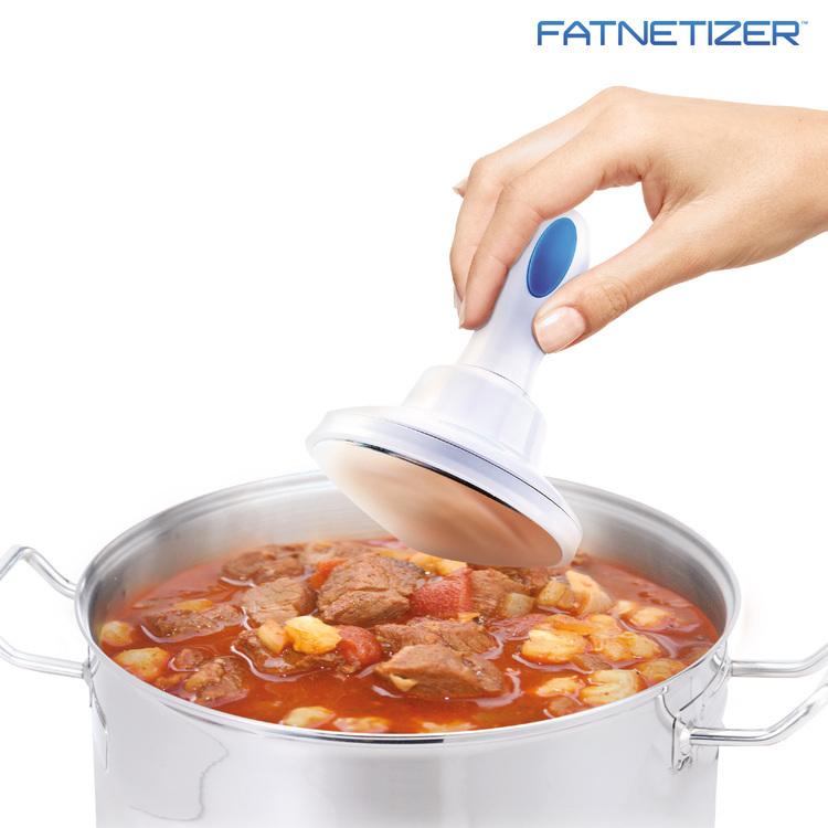 Magnes na Tłuszcz Fatnetizer