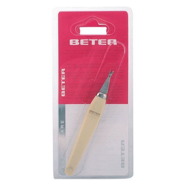 Cążki Beter 116640087