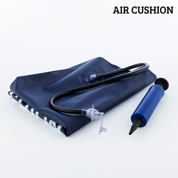 Dmuchana Poduszka Niwelująca do Materaców Air Cushion