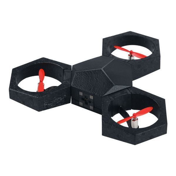 Robot Edukacyjny Edurobot MAKEBLOCK 998805 Dron