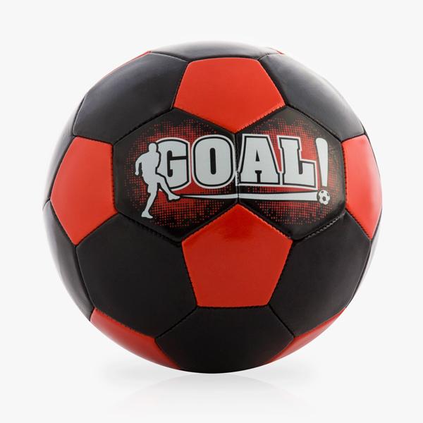 Piłka nożna Gol!