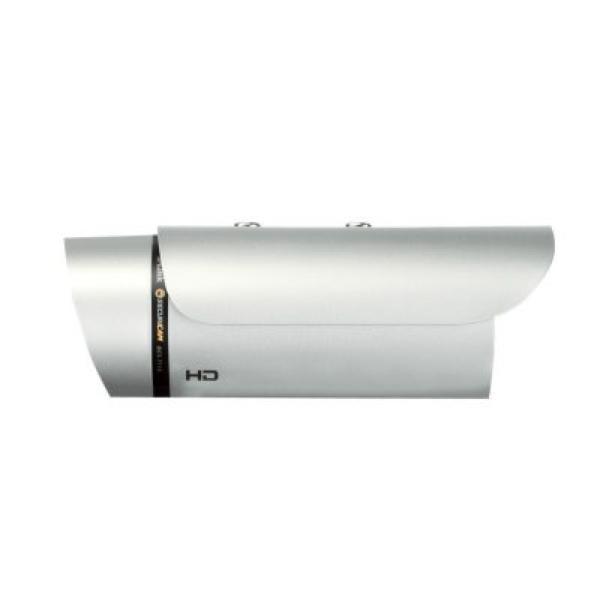 Aparat Fotograficzny IP D-Link DCS-7110 HD IR