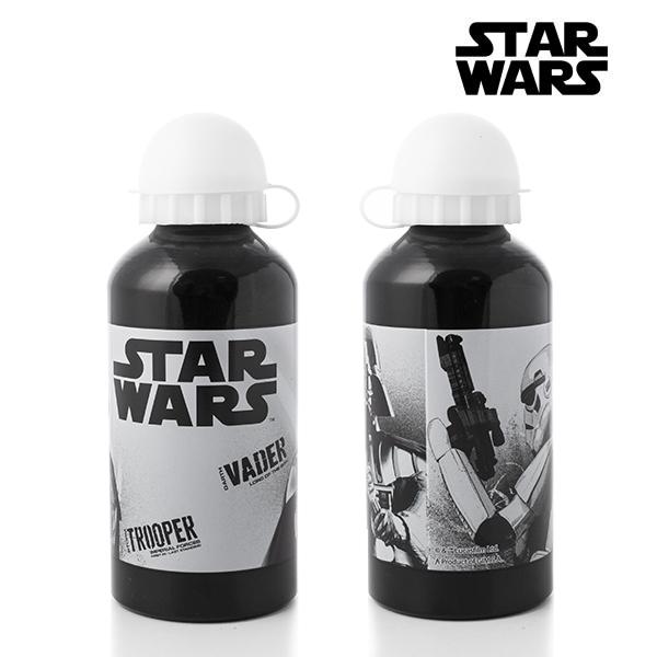 Aluminiowa Butelka Star Wars