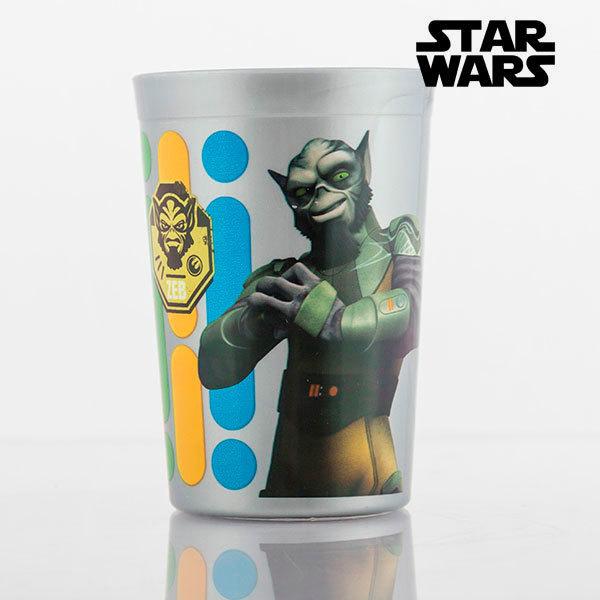 Szklanka Star Wars Rebels