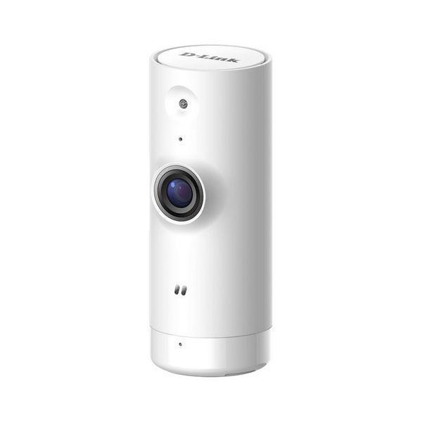 Kamera Bezpieczeństwa D-Link DCS-8000LH 720 px 120º WIFI