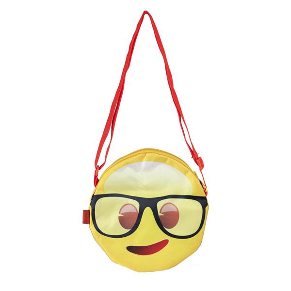 Woreczek Emotykon Cool Gadget and Gifts