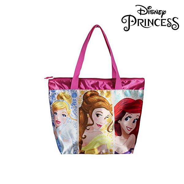 Torebka Princesses Disney 95420