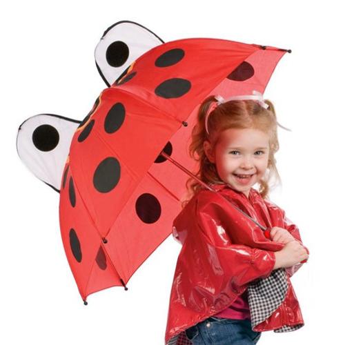 Parasol Dziecięcy
