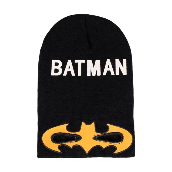 Czapka-Maska Batman