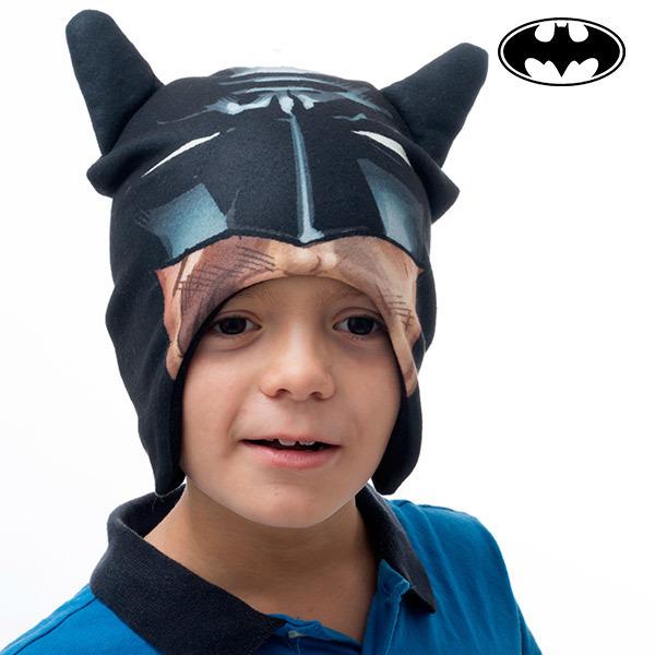 Czapka Batman