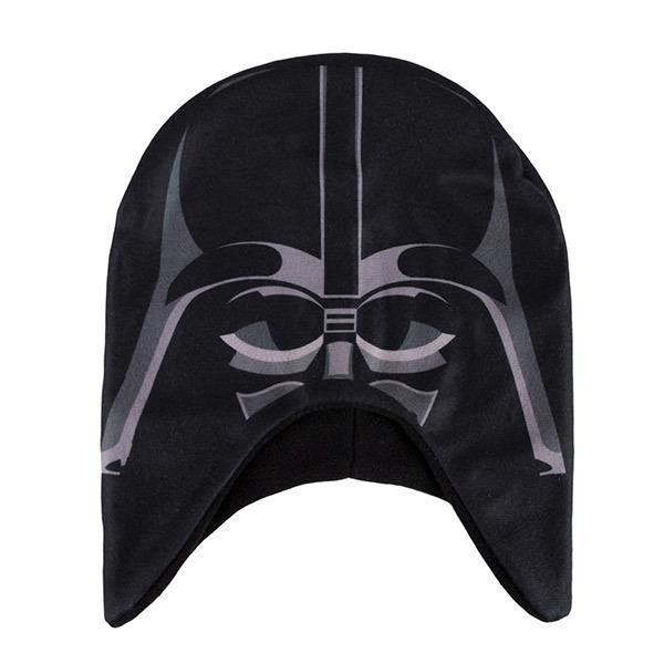 Czapka Darth Vader z Gwiezdnych Wojen