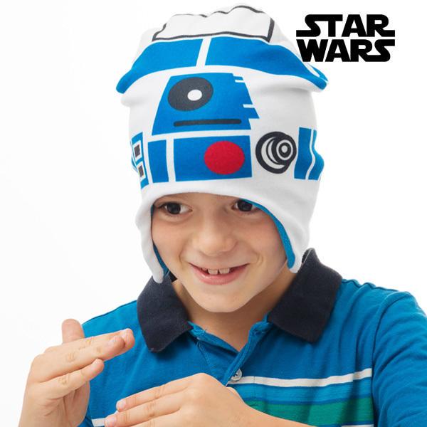 Czapka R2D2 ze Star Wars