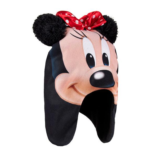 Czapka Minnie