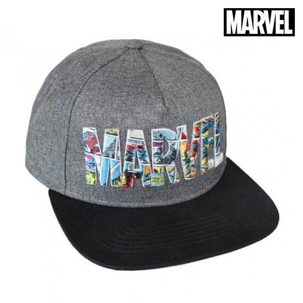 Czapka Avengers Comic (58 cm)