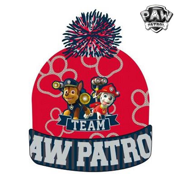 Czapka dziecięca z LED The Paw Patrol 288