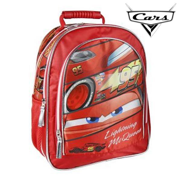 Plecak szkolny Cars 401