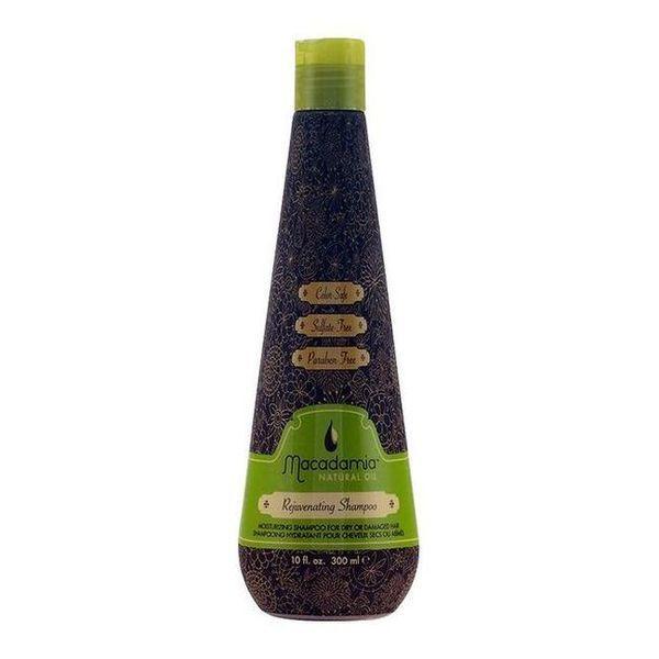 Szampon Rejuvenating Macadamia