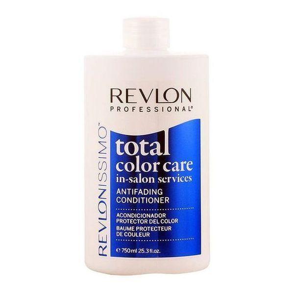 Ochraniacz Koloru Total Color Care Revlon