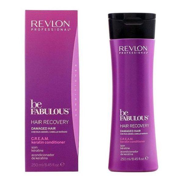 Odżywka Be Fabulous Revlon