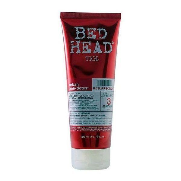 Odżywka Rewitalizująca Bed Head Tigi