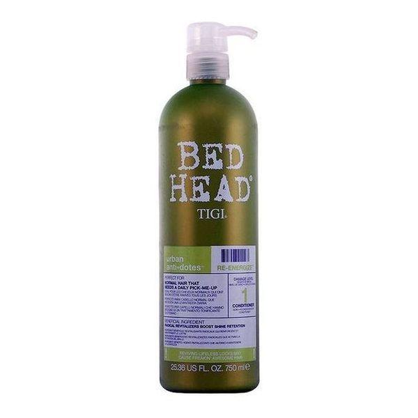 Odżywcza Odżywka Bed Head Tigi