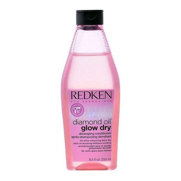 Odżywka Diamond Oil Redken